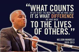 Mervyn Activist 1